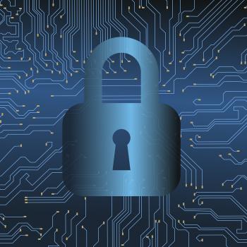 Barracuda übernimmt SKOUT Cybersecurity mit XDR