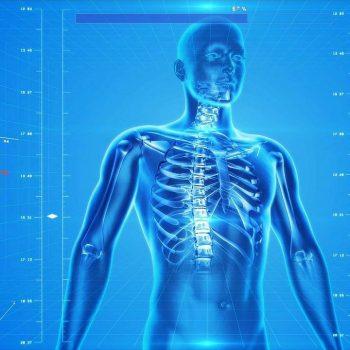 Gesundheitswesen stark von Attacken betroffen