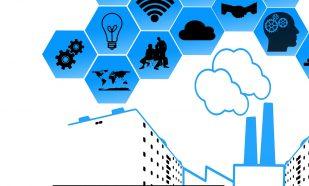 Ransomware zielt auf industrielle Steuerungssysteme