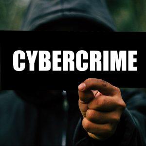 Staatliche Akteure oder Cyberkriminelle lassen sich kaum unterscheiden