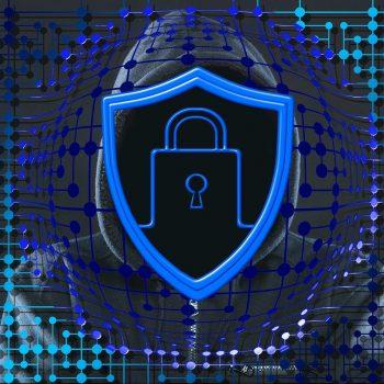 Bitdefender-Lösung wird Teil von ThreatQ-Platform