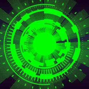 Sophos übernimmt Capsule8 und integriert die Sicherheitstechnologie