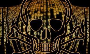 IT-Mensch versus REvil – eine Live-Attacke