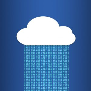 Cloudumgebungen: Neue Prioritäten für den Datenschutz
