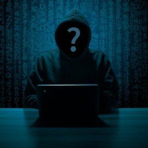 Auftragshacker: Jäger des Datenschatzes