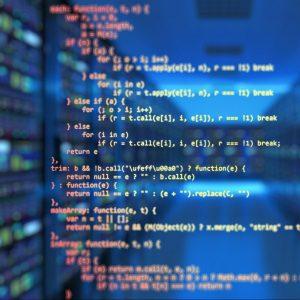 DDoS Attack Report Q2 2021 von Radware