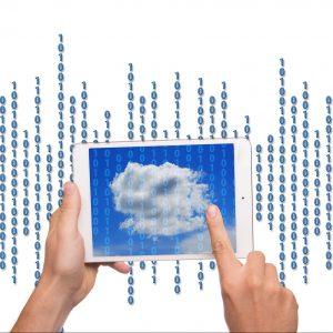 Gefahr durch Malware steigt – besonders in der Cloud