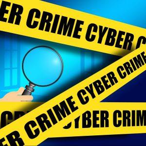 Cyberangriffe: Öffentliche Einrichtungen verstärkt im Visier