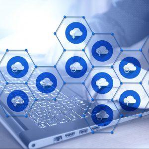 13 Millionen Angriffe auf Linux-basierte Clouds