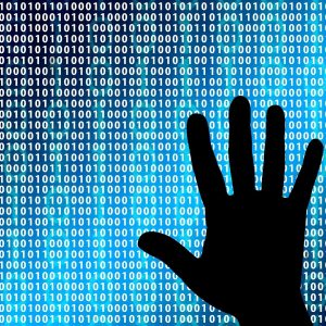 Angriffe ohne Schadsoftware nehmen zu