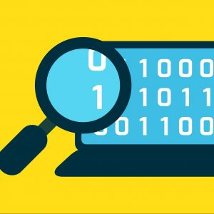 Digital Guardian: Data Loss Prevention für MS Teams