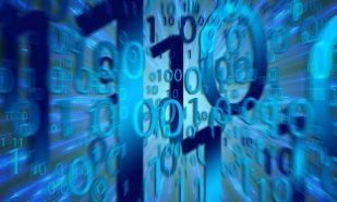 Schutz vor Ransomware in KMUs