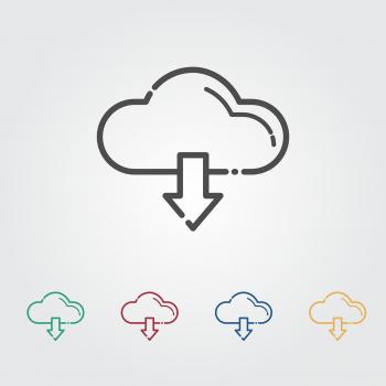 Erweitert: StorageCraft Cloud Services für MSPs