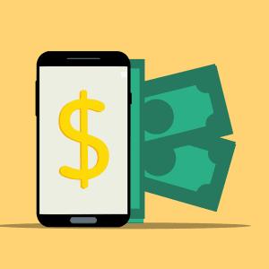 Lässt sich Geld vom iPhone mit Apple Pay stehlen?
