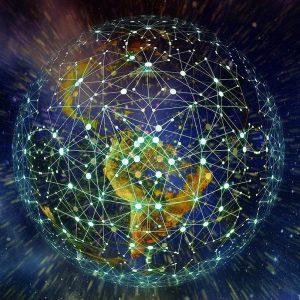 Report: Angriffe verschärfen die globale Cybersicherheitskrise