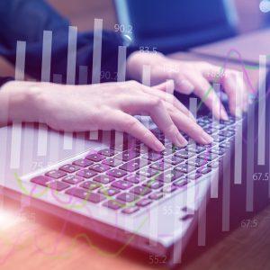 Hacker: Best Practices für die Security Orchestration