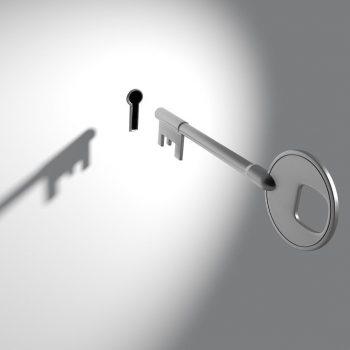 Rückblick: Wenn Angreifer auch Admin-Tools nutzen