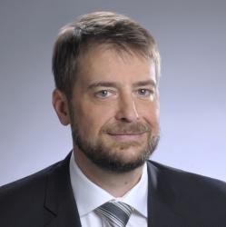 Christoph M. Kumpa