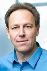 Klaus Gheri